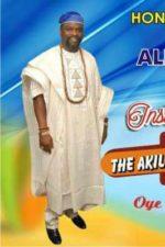 APC LG primaries turn sour in Sogunle as Lagos motorcycle riders' boss allegedly killed