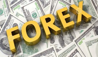 CBN bars GTBank, First Bank, others from forex sales to SMEs