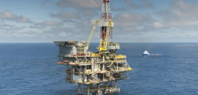 NNPC to resume oil search in Lake Chad