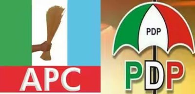 APC maintains popularity, floors PDP by 27,968 against 19,451 votes in Katsina bye election