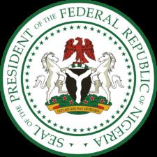 Presidency orders opening of maritime varsity in Niger Delta