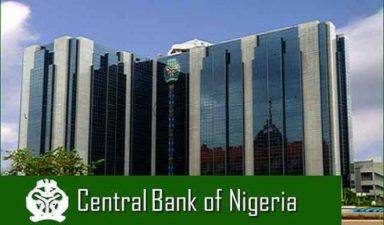 Banks kick-start Agric SMEs equity fund with N26bn
