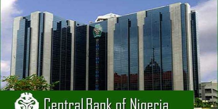 CBN new directives to deposit money bank