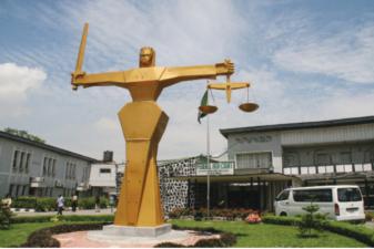 Appeal Court reserves judgement on Sokoto guber