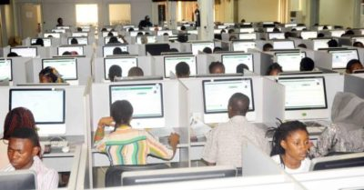 JAMB: 85,000 candidates get second chance for UTME
