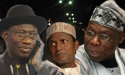 Jonathan-Yardadua-Obasanjo.jpg