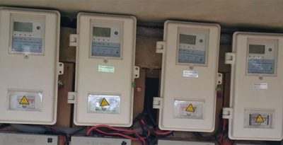 Nigerians without prepaid meters should stop paying bills – NERC