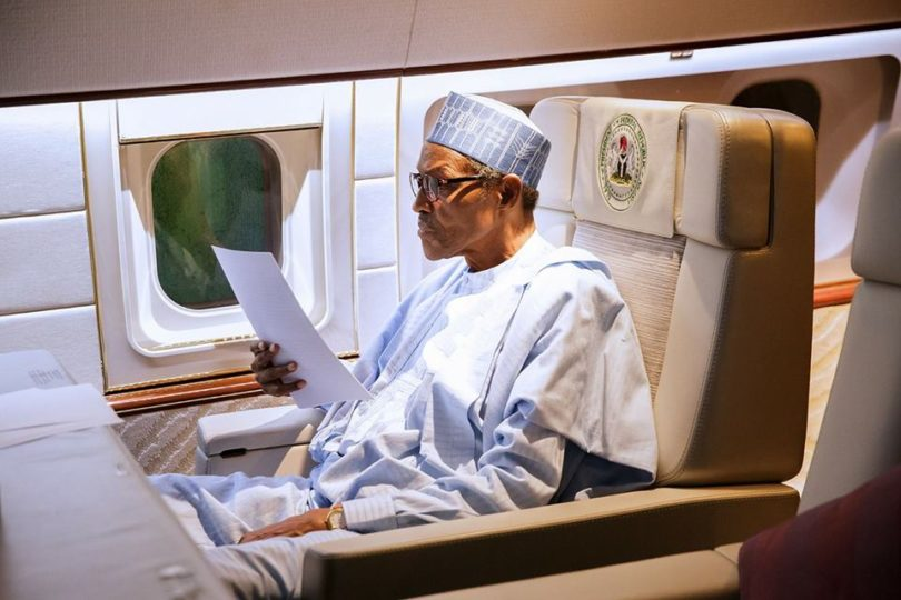 President-Buhari-in-Plane.jpg