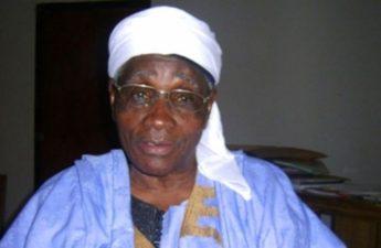 Northern Elders Forum congratulates Buhari