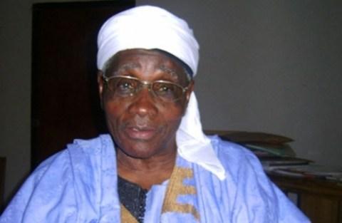Professor-Ango-Abdullahi.jpg
