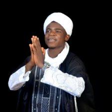 Ramadan Lecture: Cleric harps on developmental khutbah
