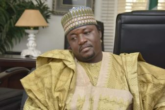 Al-Mustapha video: Don't subvert the truth, Arewa youths warn Falomo, Falana, Odumakin