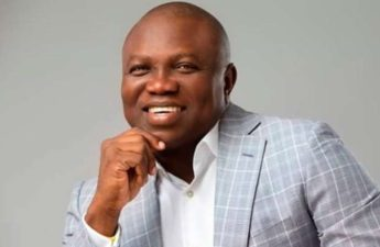 LG Election: Lagos announces restriction of movement