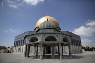 Elders encourages faithful to return to Al-Aqsa after backtracks from Israel