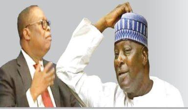 Osinbajo panel to Buhari: Sack Babachir, Oke – Media Report reveals