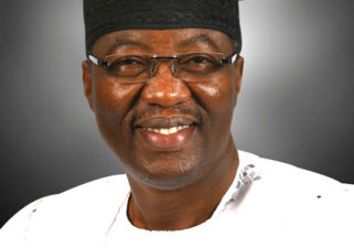 Ex-PDP governor blasts Jonathan, describes former president as 'narrow minded'
