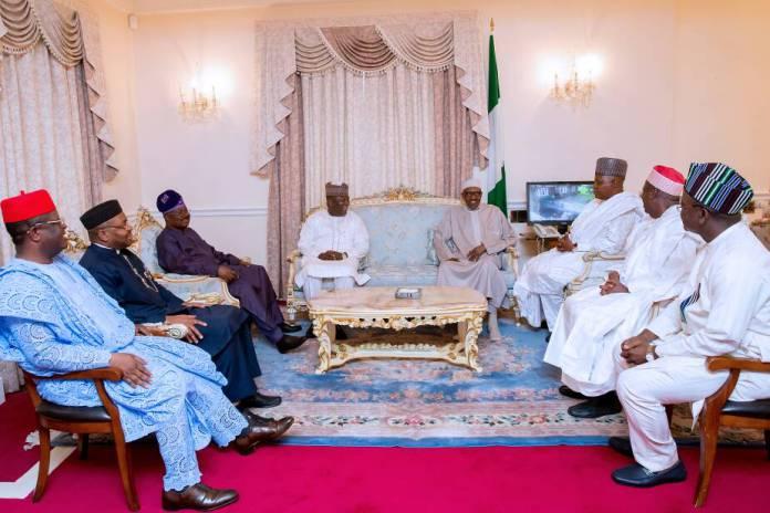 SEVEN-governors-with-buhari.jpeg