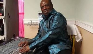 US-based Nigerian pastor jailed 15 years for raping two underage sisters