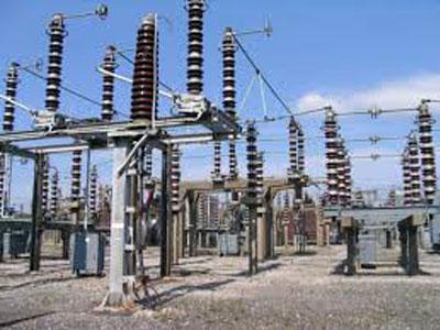 electricity_13.jpg