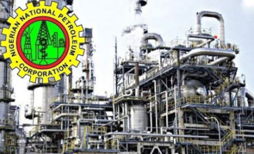 Diesel price crashes to N150 per litre on NNPC's intervention