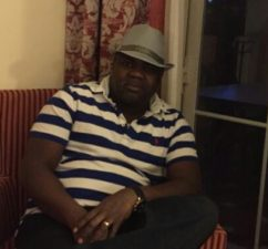 The best of restructuring is to restructure our mindset, else, breakup will only complicate our problems, NMPC Leader, Niyi Aborisade declares
