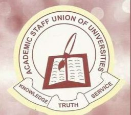 We can't compromise TSA to please ASUU, Education Minister says