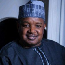 Kebbi to export rice, livestock to earn forex