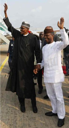 Buhari-arrives-Osinbajo.jpg