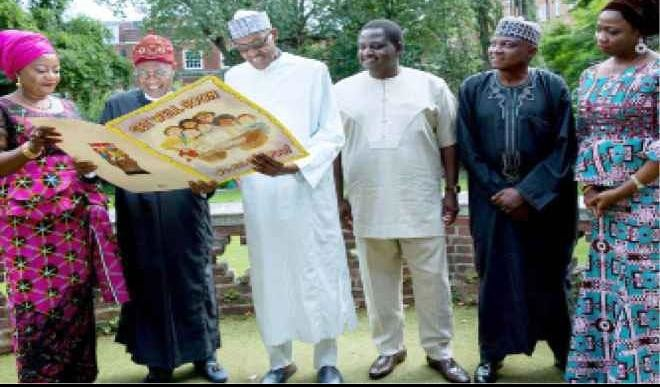 Buhari-wants-to-return-but....jpg