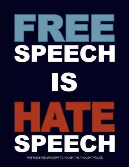 Hate-Speech.jpg