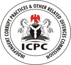 ICYMI: Fleeing Civil Defence Commandant to forfeit 60 houses –ICPC