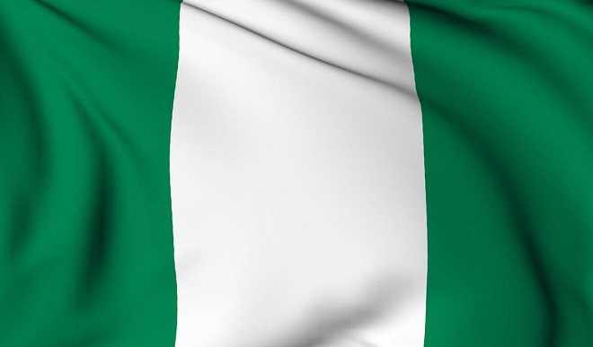 Nigerian-Flag.jpg