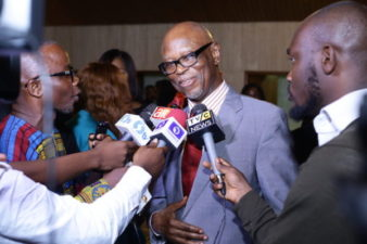APC inaugurates committee on restructuring, says it's not against true federalism