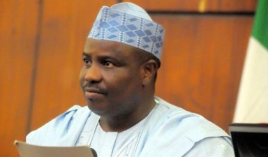 Sokoto State releases N680m for pensions, severance gratuities