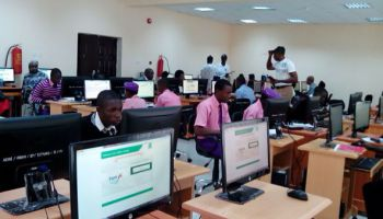 BREAKING: Varsity defies JAMB, sets 170 mark for admission