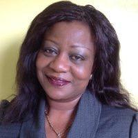 Lauretta Onochie highlights CNN admission Buhari spoke as President of Africa at UPGA 72