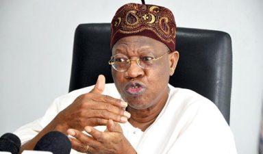 Nigeria says US' position on IPOB unfortunate, unacceptable