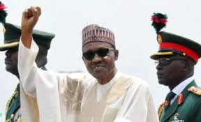 Economic Recovery: Presidency commended on recession exit