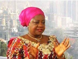 Stop making enemies for President Buhari, troublemaking Edo politicians warned