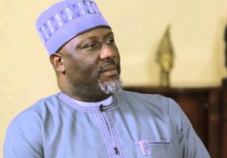 Recall: Melaye asks Appeal Court to stop INEC