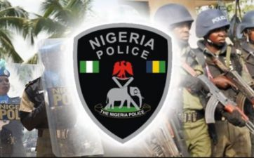 THE NIGERIA POLICE ACT AND WHAT YOU SHOULD KNOW UNDER THE NEW AMENDED LAW