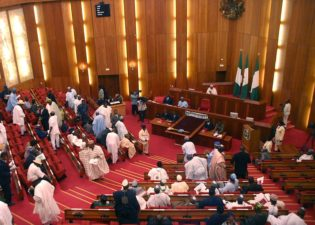JAMB emerges tall in Senate over cut-off mark controversy, as Senators condemn varsities' post-UTME test
