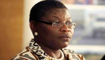 Where Ezekwesili goes wrong calling Buhari hater of Igbo, Presidency replies ex-Minister, warns her against backing violent Igbo group
