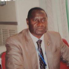 Akogun salutes Akinreti over Lagos NUJ election victory
