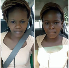 How IPOB members burned cement trucks, destroyed other properties in Aba, Lady shares horrible experience with Nnamdi Kanu's boys