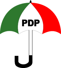 PDP is dead in Northern Nigeria, Retired officers, others declare