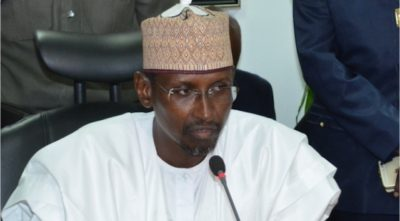 Royal Fathers: FCTA to review allowances, salaries
