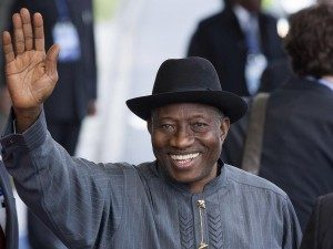 2014 Confab Report: Jonathan opens up, defends self against criticisms over non-implementation