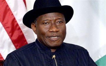 APC demands thorough probe of Jonathan's home attack