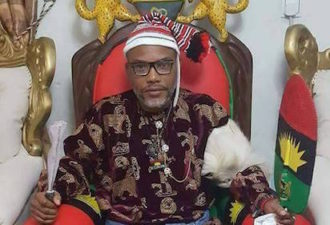 Biafra: IPOB imported arms from Turkey to destabilize Nigeria, FG tells Court